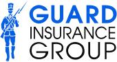 Guard Insurance Group logo